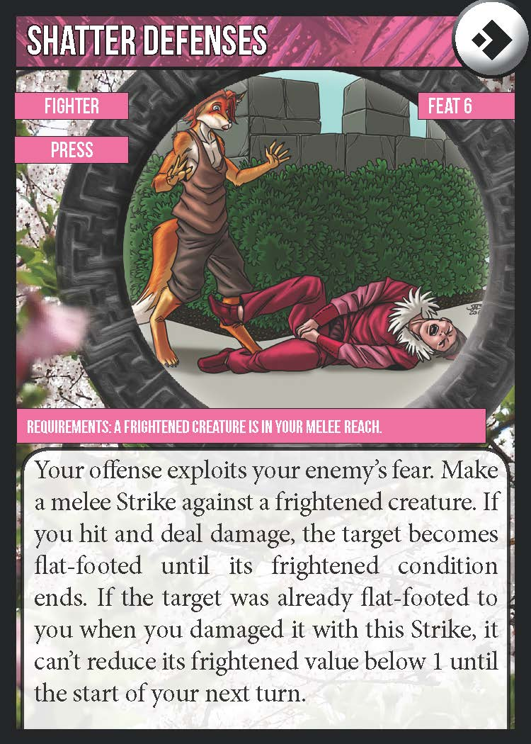 PF2 Fighter Feat Deck_Page_092.jpg