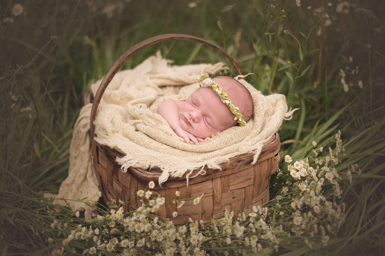 columbus-oh-newborn-photography