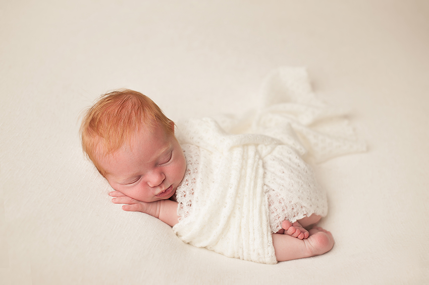 bare-baby-photography.jpg