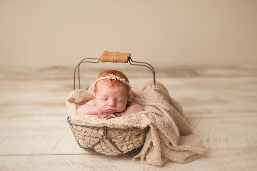 newborn-photographer-columbus.jpg