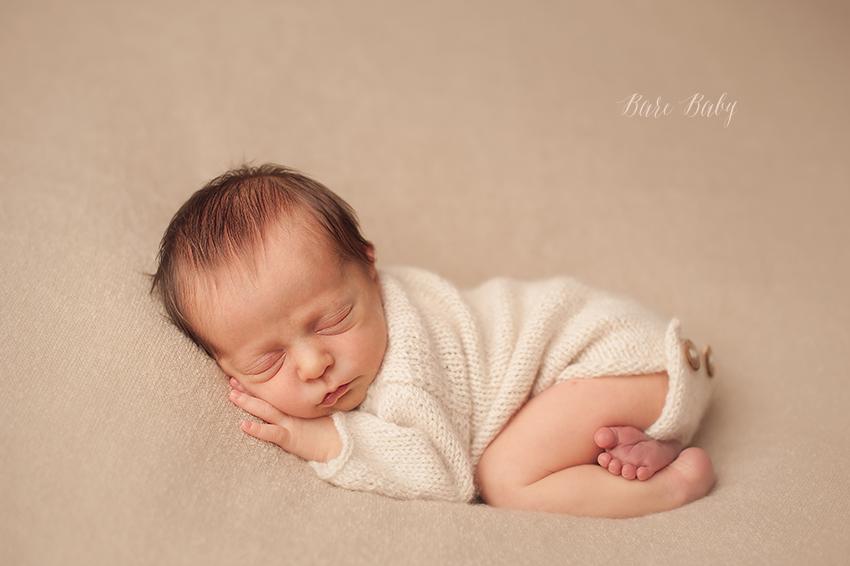 baby-photographers-columbus-ohio.jpg