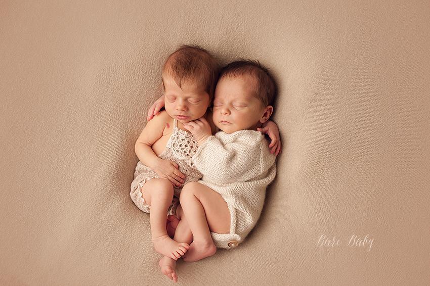 columbus-birth-photography.jpg