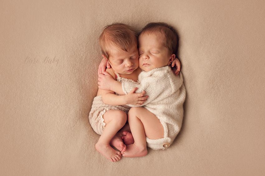 columbus-infant-photographer.jpg