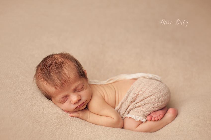 columbus-ohio-baby-photographer.jpg