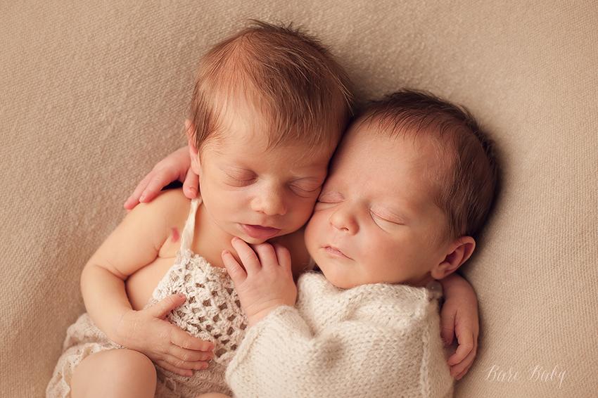 columbus-twins-photographer.jpg