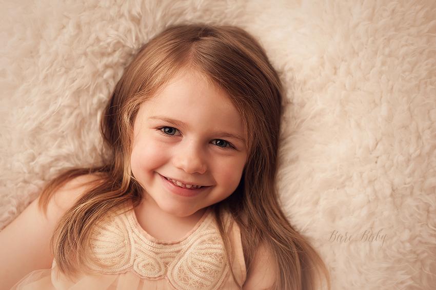 columbus-ohio-child-photographer.jpg