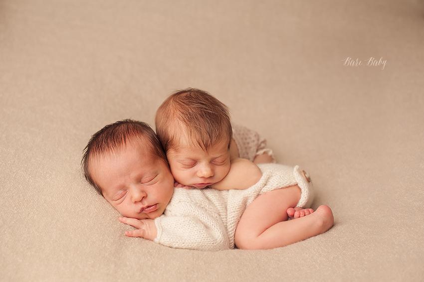 dublin-ohio-newborn-photogapher.jpg