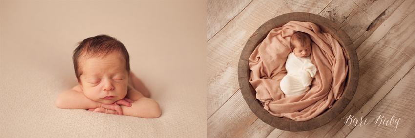 ohio-newborn-photography.jpg