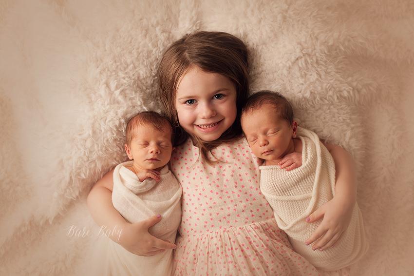 sibling-twins-photos.jpg