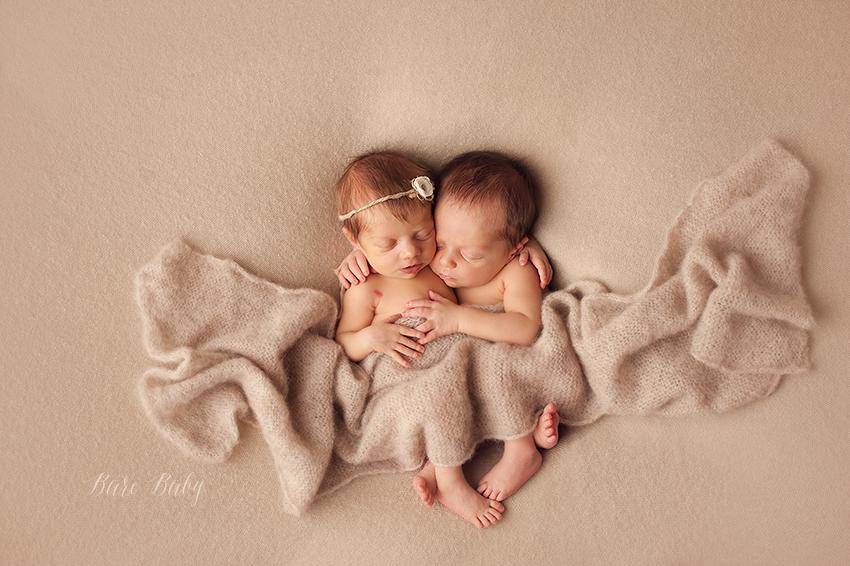 twin-baby-photos.jpg