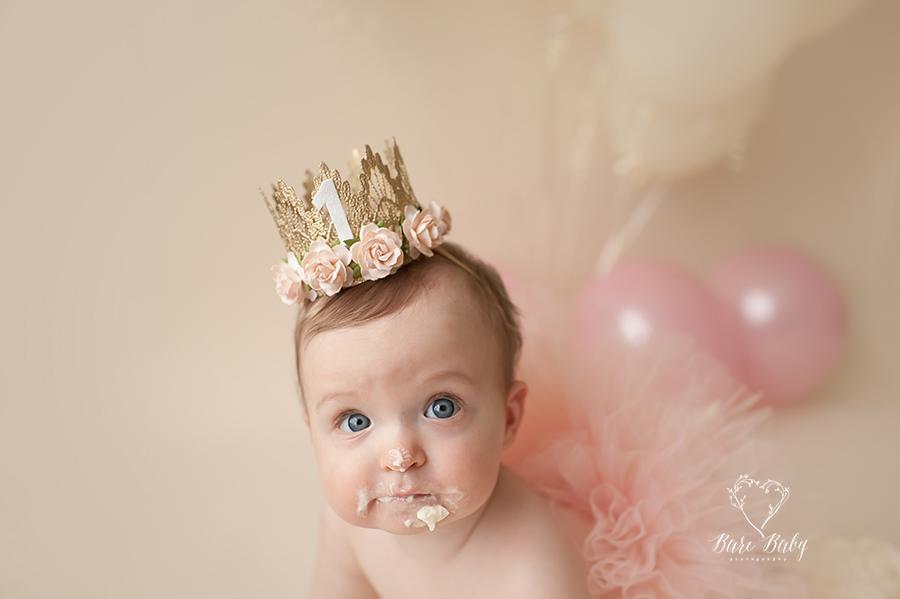 baby-photographer-columbus-ohio-bare-baby-photography.jpg