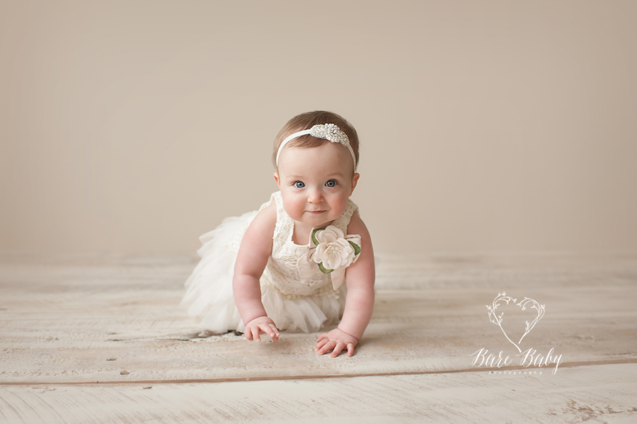 baby-photography-columbus-ohio-bare-baby-photography.jpg