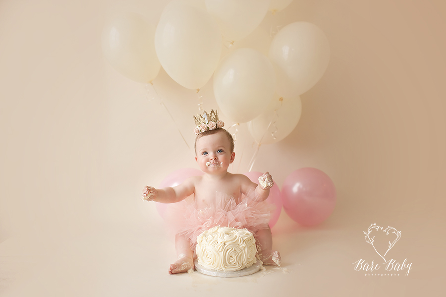 baby-photography-columbus-ohio-bare-baby.jpg