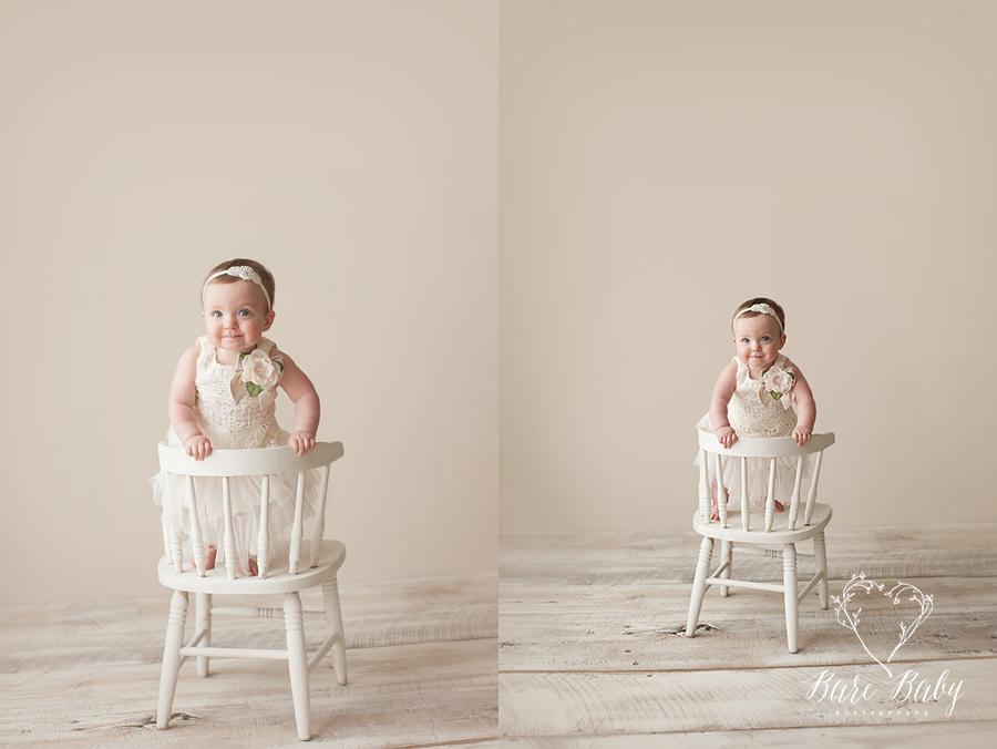 baby-photos-columbus-ohio-bare-baby-photography.jpg