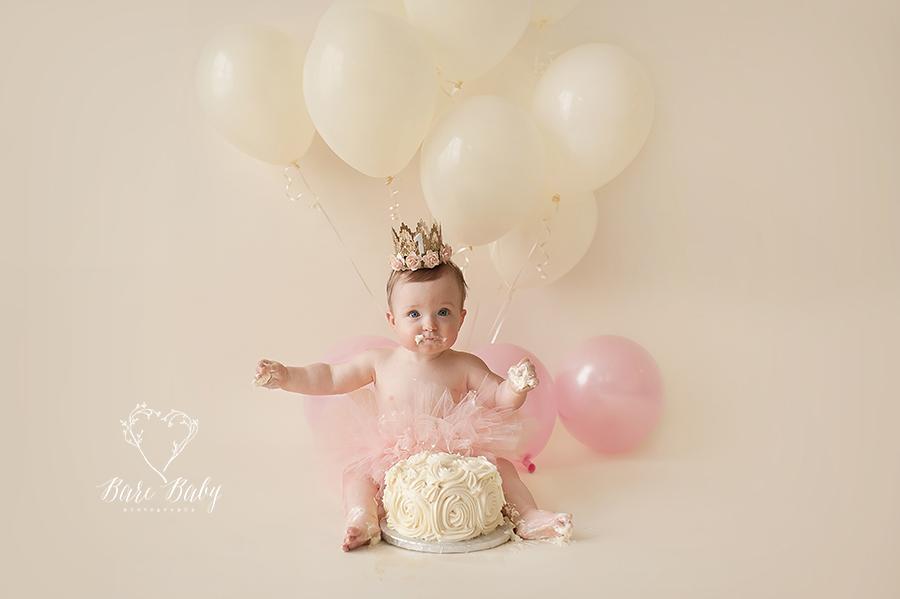 cake-smash-birthday-photos-bare-baby-photography.jpg