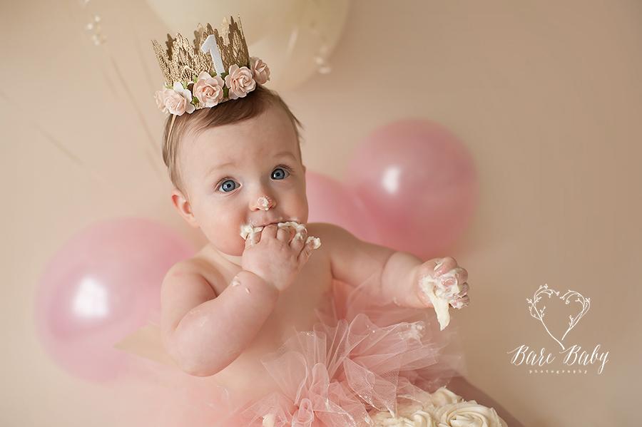 first-birthday-photos-bare-baby-photography.jpg