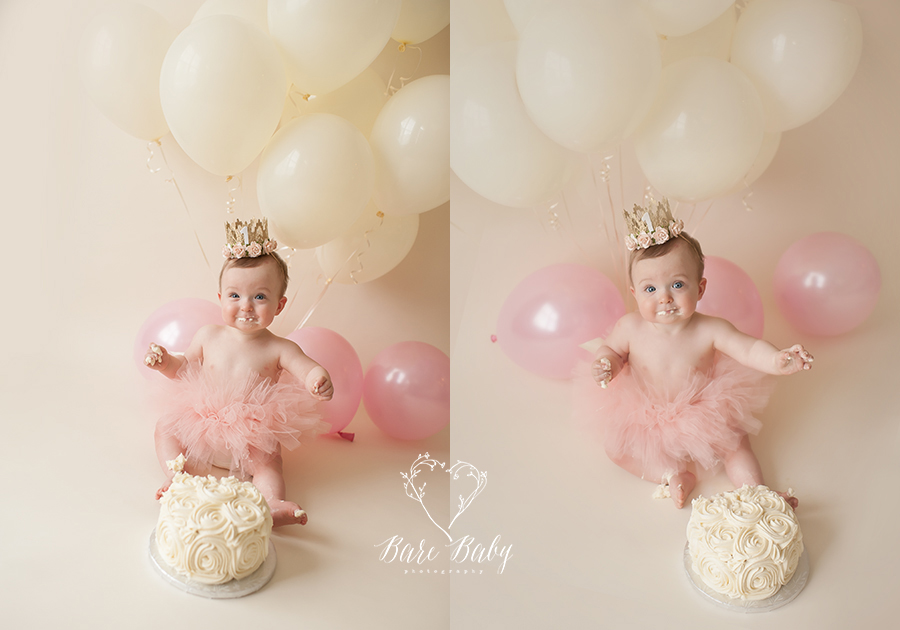 First-year-photos-bare-baby-photography.jpg
