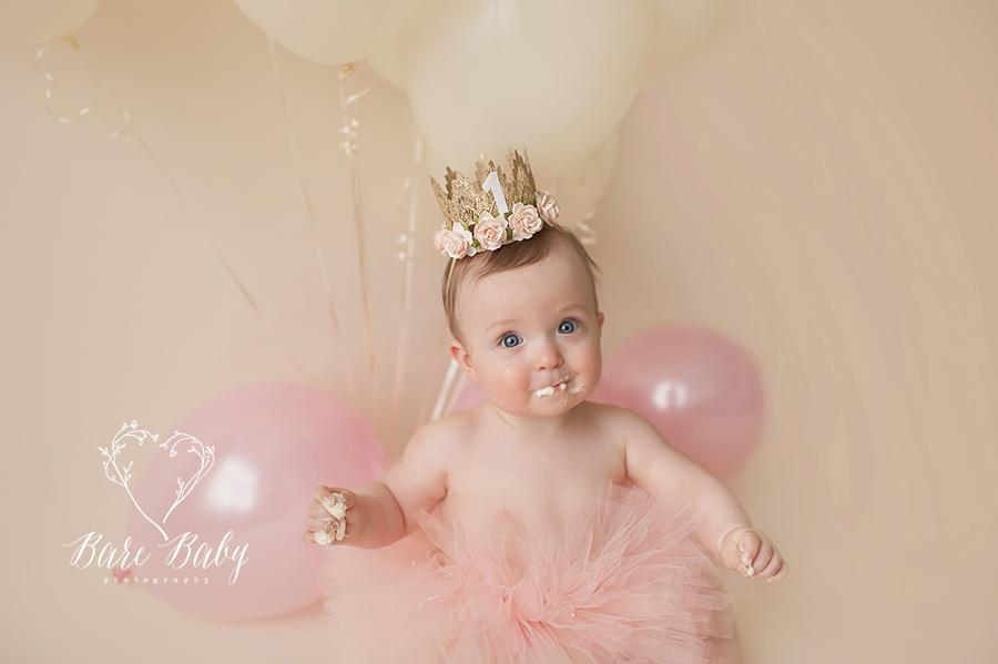 Gahanna-ohio-baby-photographer.jpg