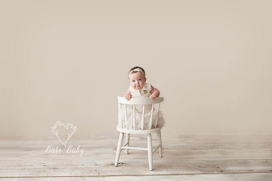 new-albany-baby-photographer-bare-baby.jpg