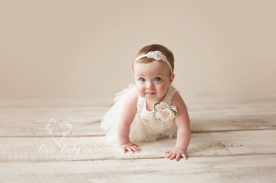 westerville-ohio-baby-photographer.jpg