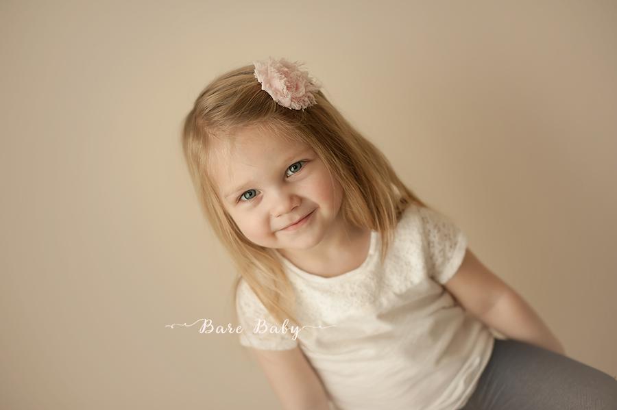 circleville-ohio-newborn-photographer.jpg