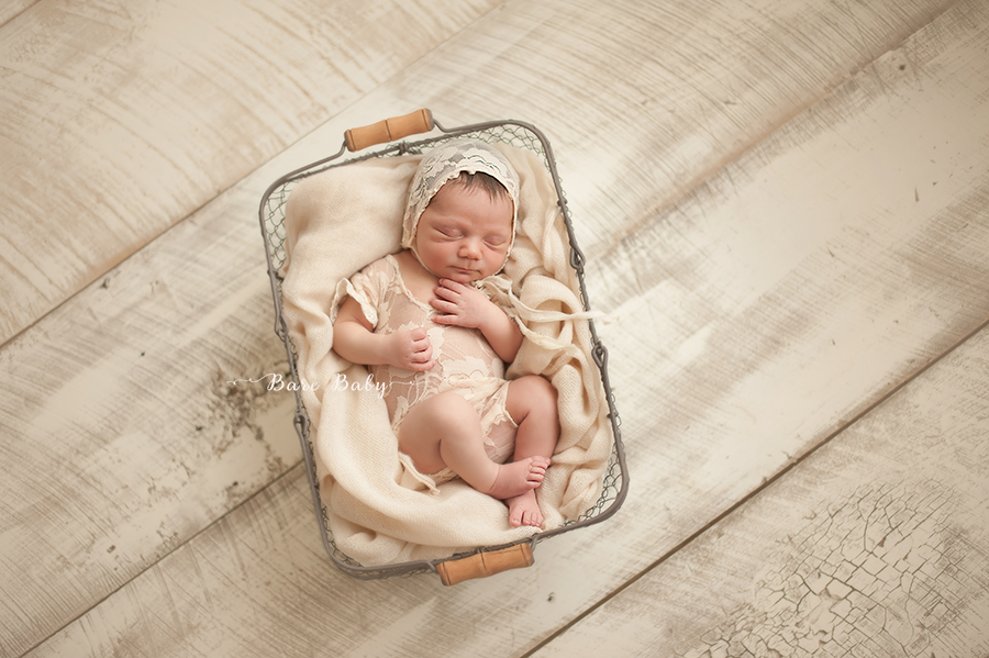 baby-photographers-columubs-ohio.jpg