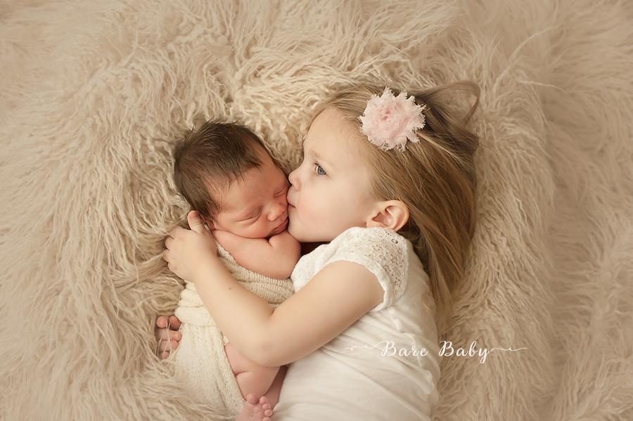 columbus-ohio-newborn-photos.jpg