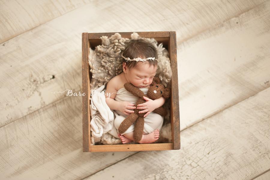 granville-ohio-newborn-photographer.jpg