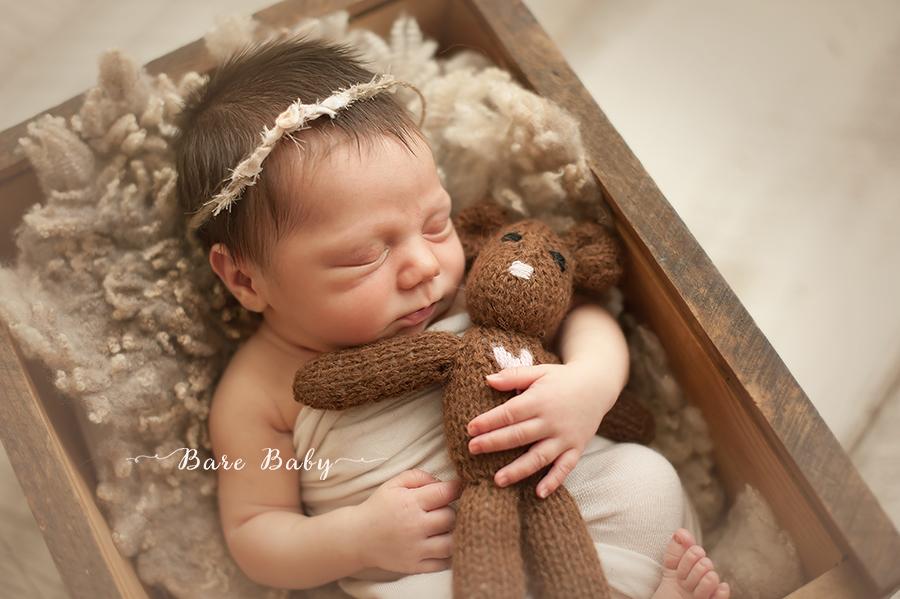 mount-gilead-newborn-photographer.jpg