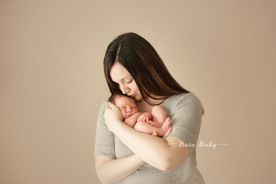 powell-ohio-baby-photographer.jpg