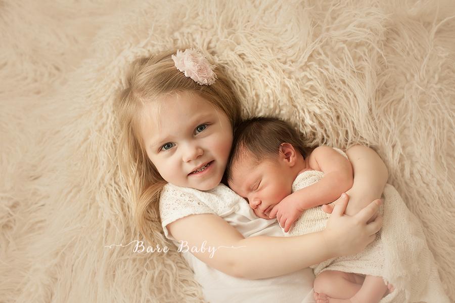 newborn-photos-columbus-ohio.jpg