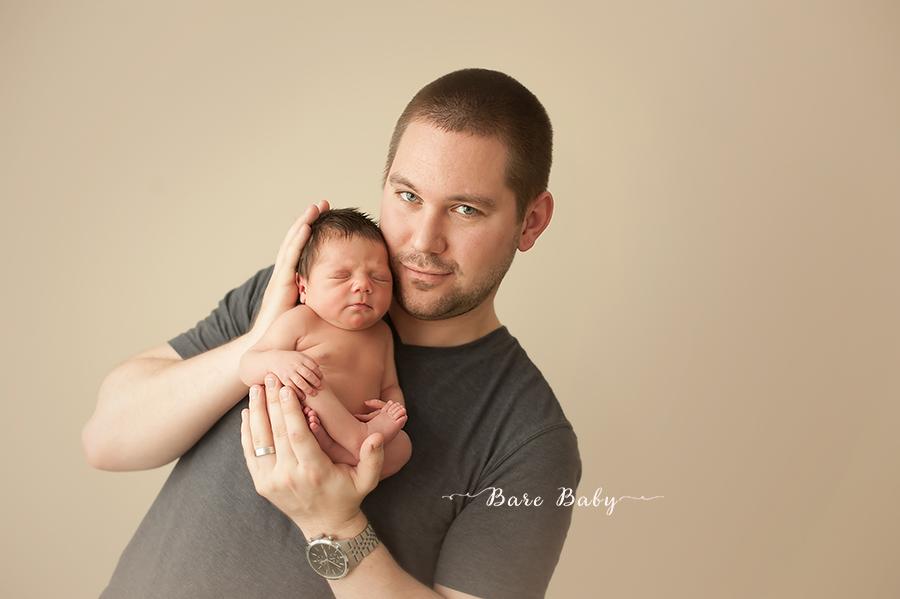 upper-arlington-newborn-photographer.jpg