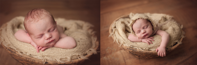 bare-baby-photography-newborns.jpg