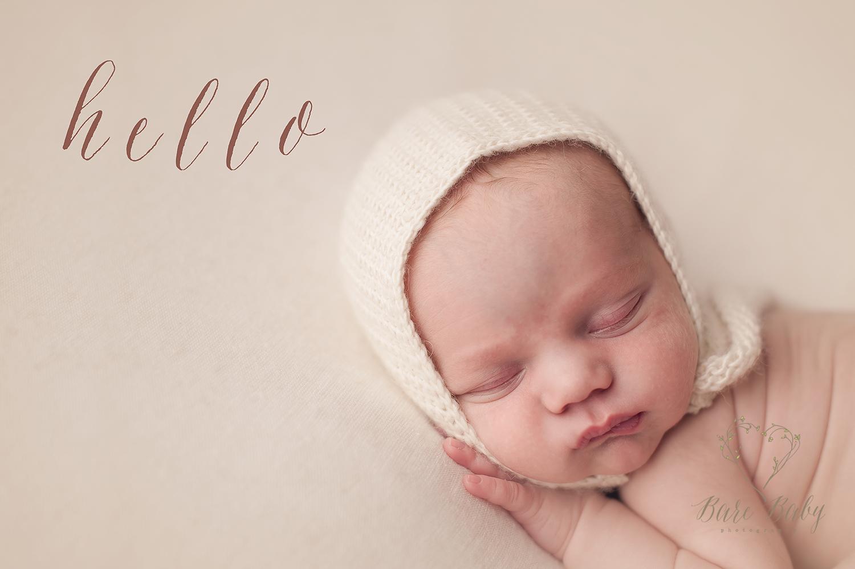 baby-photographer-columbus-ohio-bare-baby.jpg