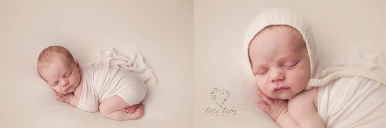 columbus-ohio-infant-photographer.jpg