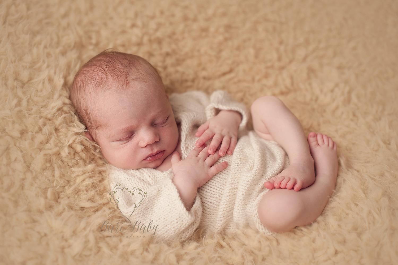 dublin-ohio-newborn-photographer.jpg
