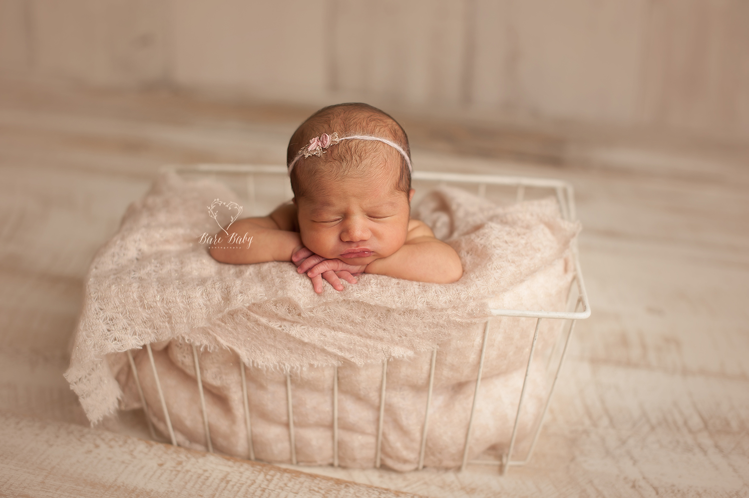 Columbus-Professional-Newborn-Photographer.jpg