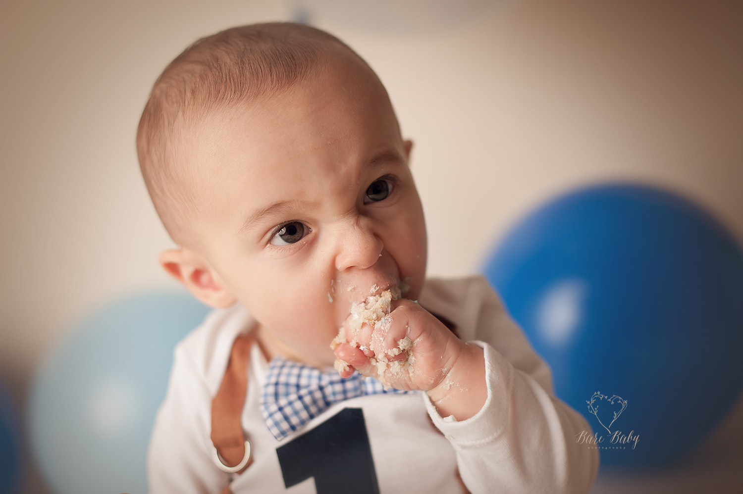 cake-smash-baby-photographer.jpg