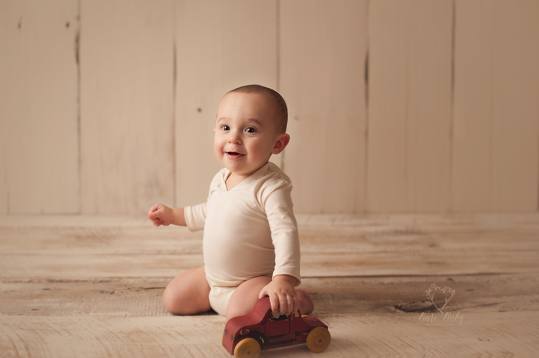 colulmbus-first-birthday-photographer.jpg