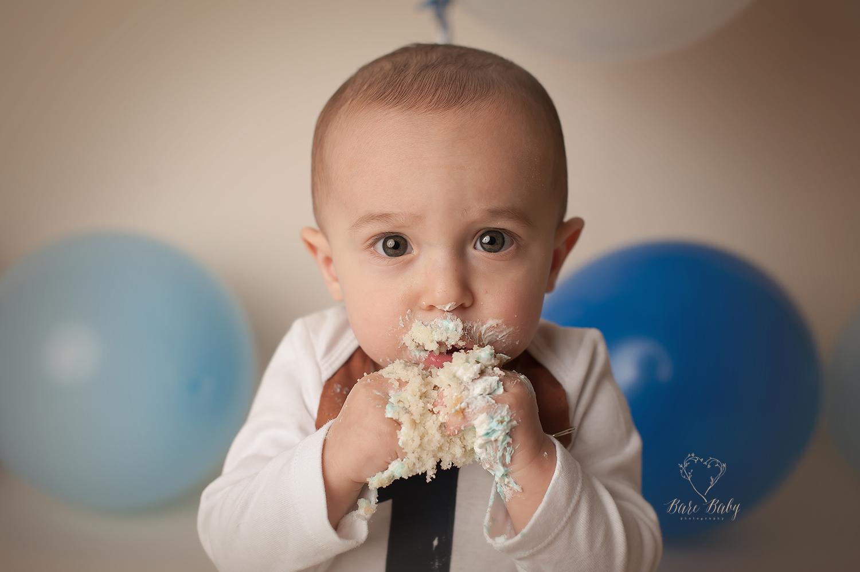 columbus-baby-photographers.jpg