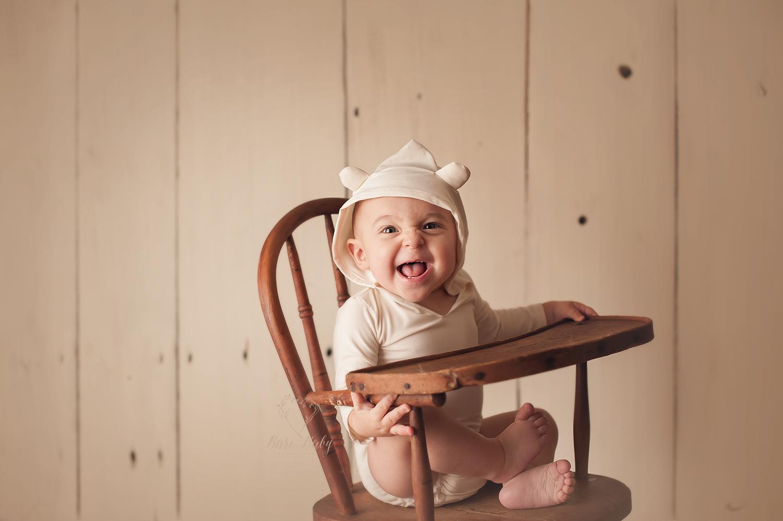 columbus-ohio-baby-photographer-bare-baby-photography.jpg