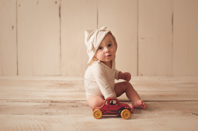 first-year-baby-photographer-columbus.jpg