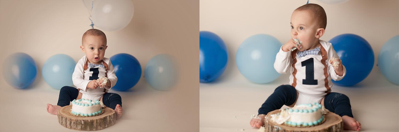 upper-arlington-baby-photographer.jpg