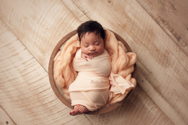 powell-ohio-newborn-photographer.jpg
