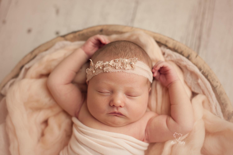 columbus-best-newborn-photographer.jpg