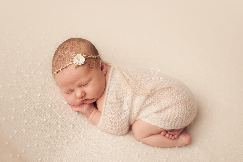 columbus-newborn-photography.jpg