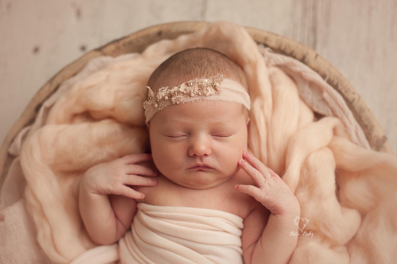 hilliard-newborn-photographer.jpg