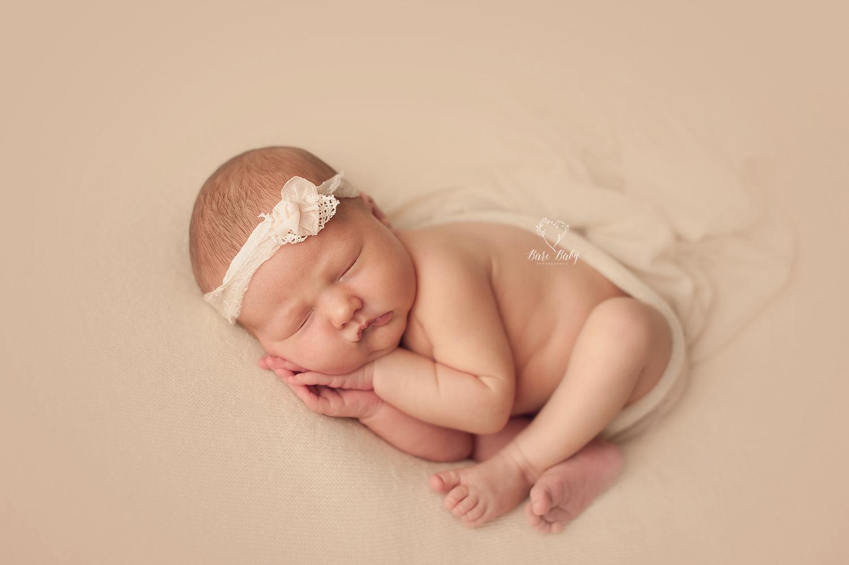 newborn-photographer-columbus.jpg
