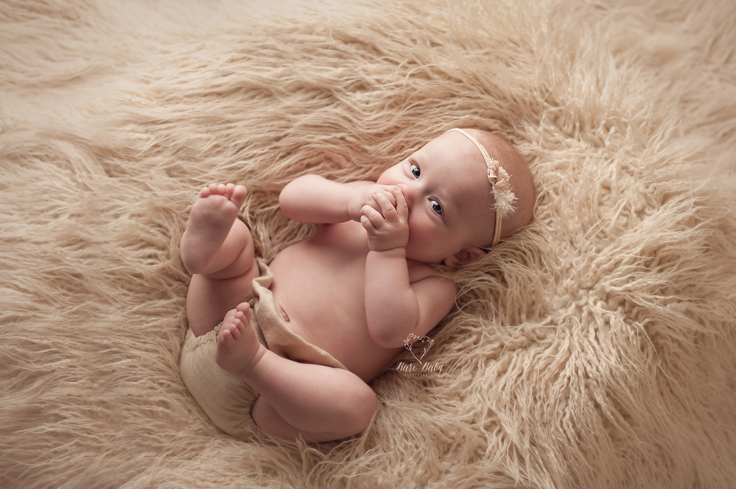 powell-baby-photographer.jpg