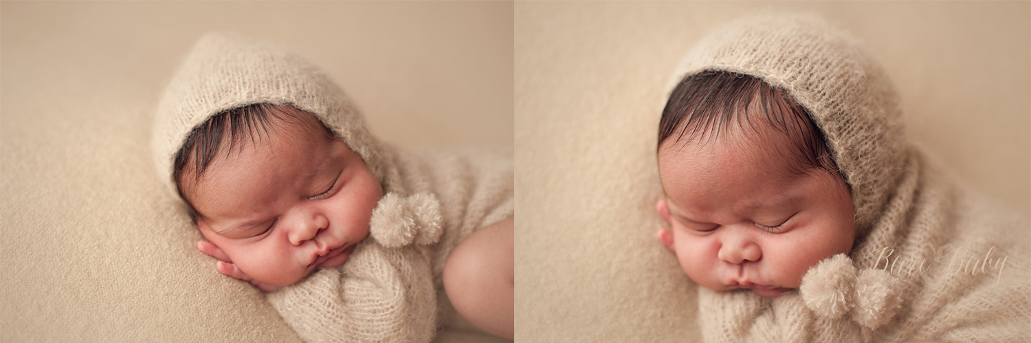 newborn-photographer-columbus-ohio.jpg